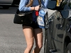 amanda-bynes-leggy-candids-in-los-angeles-2-07