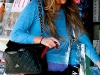 amanda-bynes-leggy-candids-in-los-angeles-2-08