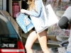 amanda-bynes-leggy-candids-in-los-angeles-2-09
