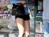 amanda-bynes-leggy-candids-in-los-angeles-2-10