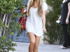 amanda-bynes-leggy-candids-in-los-angeles-5-03