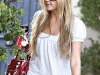 amanda-bynes-leggy-candids-in-los-angeles-5-04