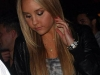 amanda-bynes-leggy-candids-in-los-angeles-6-01