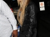 amanda-bynes-leggy-candids-in-los-angeles-6-03