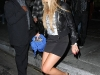 amanda-bynes-leggy-candids-in-los-angeles-6-04
