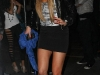 amanda-bynes-leggy-candids-in-los-angeles-6-05
