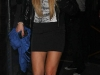 amanda-bynes-leggy-candids-in-los-angeles-6-07