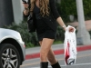 amanda-bynes-leggy-candids-in-west-hollywood-2-01