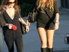 amanda-bynes-leggy-candids-in-west-hollywood-2-02