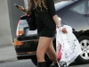 amanda-bynes-leggy-candids-in-west-hollywood-2-04