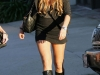 amanda-bynes-leggy-candids-in-west-hollywood-2-05