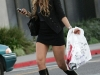 amanda-bynes-leggy-candids-in-west-hollywood-2-07