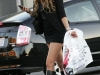 amanda-bynes-leggy-candids-in-west-hollywood-2-08