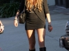 amanda-bynes-leggy-candids-in-west-hollywood-2-09