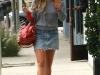 amanda-bynes-leggy-candids-in-west-hollywood-05