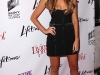amanda-bynes-living-proof-premiere-in-new-york-01