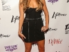 amanda-bynes-living-proof-premiere-in-new-york-03
