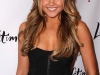 amanda-bynes-living-proof-premiere-in-new-york-04