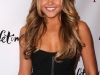 amanda-bynes-living-proof-premiere-in-new-york-05