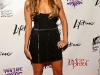 amanda-bynes-living-proof-premiere-in-new-york-08
