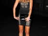 amanda-bynes-maxims-10th-annual-hot-100-celebration-06