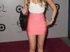 amanda-bynes-mcq-alexander-mcqueen-for-target-launch-party-01