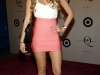 amanda-bynes-mcq-alexander-mcqueen-for-target-launch-party-04
