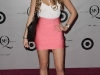 amanda-bynes-mcq-alexander-mcqueen-for-target-launch-party-06