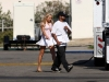amanda-bynes-on-the-set-of-easy-a-07