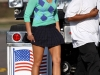 amanda-bynes-on-the-set-of-easy-a-10