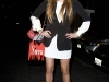 amanda-bynes-opening-night-of-the-pussycat-dolls-lounge-in-west-hollywood-01