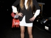 amanda-bynes-opening-night-of-the-pussycat-dolls-lounge-in-west-hollywood-04