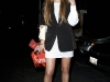 amanda-bynes-opening-night-of-the-pussycat-dolls-lounge-in-west-hollywood-05