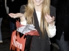 amanda-bynes-opening-night-of-the-pussycat-dolls-lounge-in-west-hollywood-06