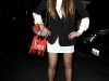 amanda-bynes-opening-night-of-the-pussycat-dolls-lounge-in-west-hollywood-07