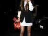 amanda-bynes-opening-night-of-the-pussycat-dolls-lounge-in-west-hollywood-09