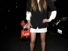 amanda-bynes-opening-night-of-the-pussycat-dolls-lounge-in-west-hollywood-10