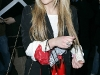 amanda-bynes-opening-night-of-the-pussycat-dolls-lounge-in-west-hollywood-11