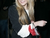 amanda-bynes-opening-night-of-the-pussycat-dolls-lounge-in-west-hollywood-12