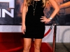 amanda-bynes-race-to-witch-mountain-premiere-in-los-angeles-01