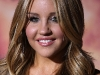 amanda-bynes-race-to-witch-mountain-premiere-in-los-angeles-03