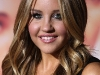 amanda-bynes-race-to-witch-mountain-premiere-in-los-angeles-05