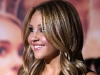 amanda-bynes-race-to-witch-mountain-premiere-in-los-angeles-08