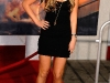 amanda-bynes-race-to-witch-mountain-premiere-in-los-angeles-10