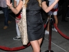 amanda-bynes-run-fat-boy-run-premiere-in-los-angeles-02