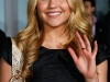 amanda-bynes-run-fat-boy-run-premiere-in-los-angeles-06