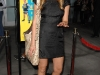 amanda-bynes-run-fat-boy-run-premiere-in-los-angeles-09