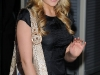 amanda-bynes-run-fat-boy-run-premiere-in-los-angeles-11
