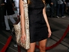 amanda-bynes-run-fat-boy-run-premiere-in-los-angeles-12