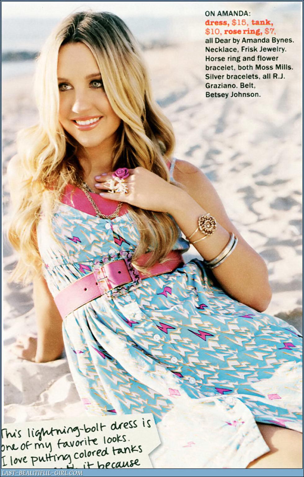 amanda-bynes-seventeen-magazine-may-2008-01